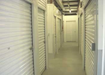 Our selection of air conditioned storage units include sizes from 25 to 200 square feet. All of our luxurious indoor self storage lockers offer the security ... & Indoor Storage Units in Casa Grande Arizona - Discounts